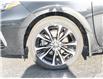 2017 Toyota Corolla SE (Stk: PR8581) in Windsor - Image 7 of 25