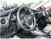 2017 Toyota Corolla SE (Stk: PR8581) in Windsor - Image 10 of 25