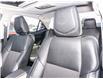 2017 Toyota Corolla SE (Stk: PR8581) in Windsor - Image 11 of 25