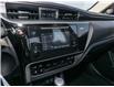 2017 Toyota Corolla SE (Stk: PR8581) in Windsor - Image 18 of 25