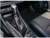 2017 Toyota Corolla SE (Stk: PR8581) in Windsor - Image 19 of 25