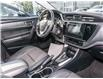 2017 Toyota Corolla SE (Stk: PR8581) in Windsor - Image 22 of 25