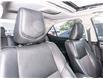 2017 Toyota Corolla SE (Stk: PR8581) in Windsor - Image 23 of 25