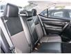2017 Toyota Corolla SE (Stk: PR8581) in Windsor - Image 25 of 25