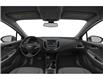 2017 Chevrolet Cruze LT Auto (Stk: TR8024) in Windsor - Image 5 of 9
