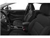 2017 Chevrolet Cruze LT Auto (Stk: TR8024) in Windsor - Image 6 of 9
