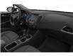 2017 Chevrolet Cruze LT Auto (Stk: TR8024) in Windsor - Image 9 of 9