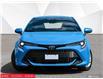 2021 Toyota Corolla Hatchback Base (Stk: CO3210) in Windsor - Image 2 of 23