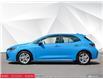 2021 Toyota Corolla Hatchback Base (Stk: CO3210) in Windsor - Image 3 of 23
