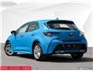 2021 Toyota Corolla Hatchback Base (Stk: CO3210) in Windsor - Image 4 of 23