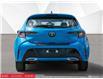 2021 Toyota Corolla Hatchback Base (Stk: CO3210) in Windsor - Image 5 of 23