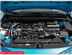 2021 Toyota Corolla Hatchback Base (Stk: CO3210) in Windsor - Image 6 of 23