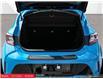 2021 Toyota Corolla Hatchback Base (Stk: CO3210) in Windsor - Image 7 of 23