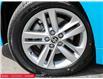 2021 Toyota Corolla Hatchback Base (Stk: CO3210) in Windsor - Image 8 of 23