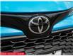 2021 Toyota Corolla Hatchback Base (Stk: CO3210) in Windsor - Image 9 of 23