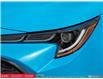 2021 Toyota Corolla Hatchback Base (Stk: CO3210) in Windsor - Image 10 of 23