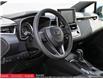 2021 Toyota Corolla Hatchback Base (Stk: CO3210) in Windsor - Image 12 of 23