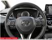 2021 Toyota Corolla Hatchback Base (Stk: CO3210) in Windsor - Image 13 of 23