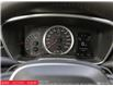 2021 Toyota Corolla Hatchback Base (Stk: CO3210) in Windsor - Image 14 of 23
