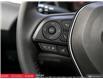 2021 Toyota Corolla Hatchback Base (Stk: CO3210) in Windsor - Image 15 of 23