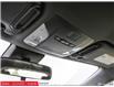 2021 Toyota Corolla Hatchback Base (Stk: CO3210) in Windsor - Image 19 of 23