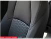 2021 Toyota Corolla Hatchback Base (Stk: CO3210) in Windsor - Image 20 of 23
