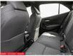 2021 Toyota Corolla Hatchback Base (Stk: CO3210) in Windsor - Image 21 of 23