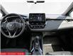 2021 Toyota Corolla Hatchback Base (Stk: CO3210) in Windsor - Image 22 of 23