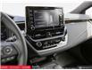 2021 Toyota Corolla Hatchback Base (Stk: CO3210) in Windsor - Image 23 of 23