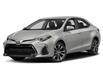 2019 Toyota Corolla SE (Stk: PR0227) in Windsor - Image 1 of 9