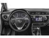 2019 Toyota Corolla SE (Stk: PR0227) in Windsor - Image 4 of 9