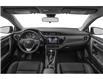 2019 Toyota Corolla SE (Stk: PR0227) in Windsor - Image 5 of 9