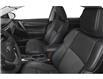 2019 Toyota Corolla SE (Stk: PR0227) in Windsor - Image 6 of 9