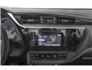 2019 Toyota Corolla SE (Stk: PR0227) in Windsor - Image 7 of 9