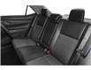 2019 Toyota Corolla SE (Stk: PR0227) in Windsor - Image 8 of 9