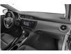 2019 Toyota Corolla SE (Stk: PR0227) in Windsor - Image 9 of 9