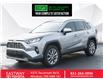 2019 Toyota RAV4 Limited (Stk: PR8063) in Windsor - Image 1 of 23