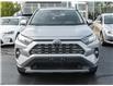 2019 Toyota RAV4 Limited (Stk: PR8063) in Windsor - Image 2 of 23