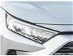 2019 Toyota RAV4 Limited (Stk: PR8063) in Windsor - Image 3 of 23