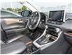 2019 Toyota RAV4 Limited (Stk: PR8063) in Windsor - Image 9 of 23