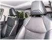 2019 Toyota RAV4 Limited (Stk: PR8063) in Windsor - Image 13 of 23