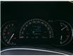 2019 Toyota RAV4 Limited (Stk: PR8063) in Windsor - Image 16 of 23