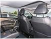 2019 Toyota RAV4 Limited (Stk: PR8063) in Windsor - Image 22 of 23