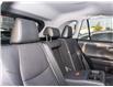 2019 Toyota RAV4 Limited (Stk: PR8063) in Windsor - Image 23 of 23