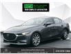 2019 Mazda Mazda3 GT (Stk: PR2649) in Windsor - Image 1 of 23