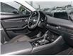 2019 Mazda Mazda3 GT (Stk: PR2649) in Windsor - Image 11 of 23