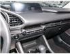 2019 Mazda Mazda3 GT (Stk: PR2649) in Windsor - Image 14 of 23