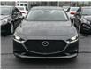 2019 Mazda Mazda3 GT (Stk: PR2649) in Windsor - Image 2 of 23