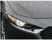 2019 Mazda Mazda3 GT (Stk: PR2649) in Windsor - Image 3 of 23