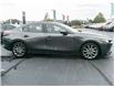 2019 Mazda Mazda3 GT (Stk: PR2649) in Windsor - Image 4 of 23